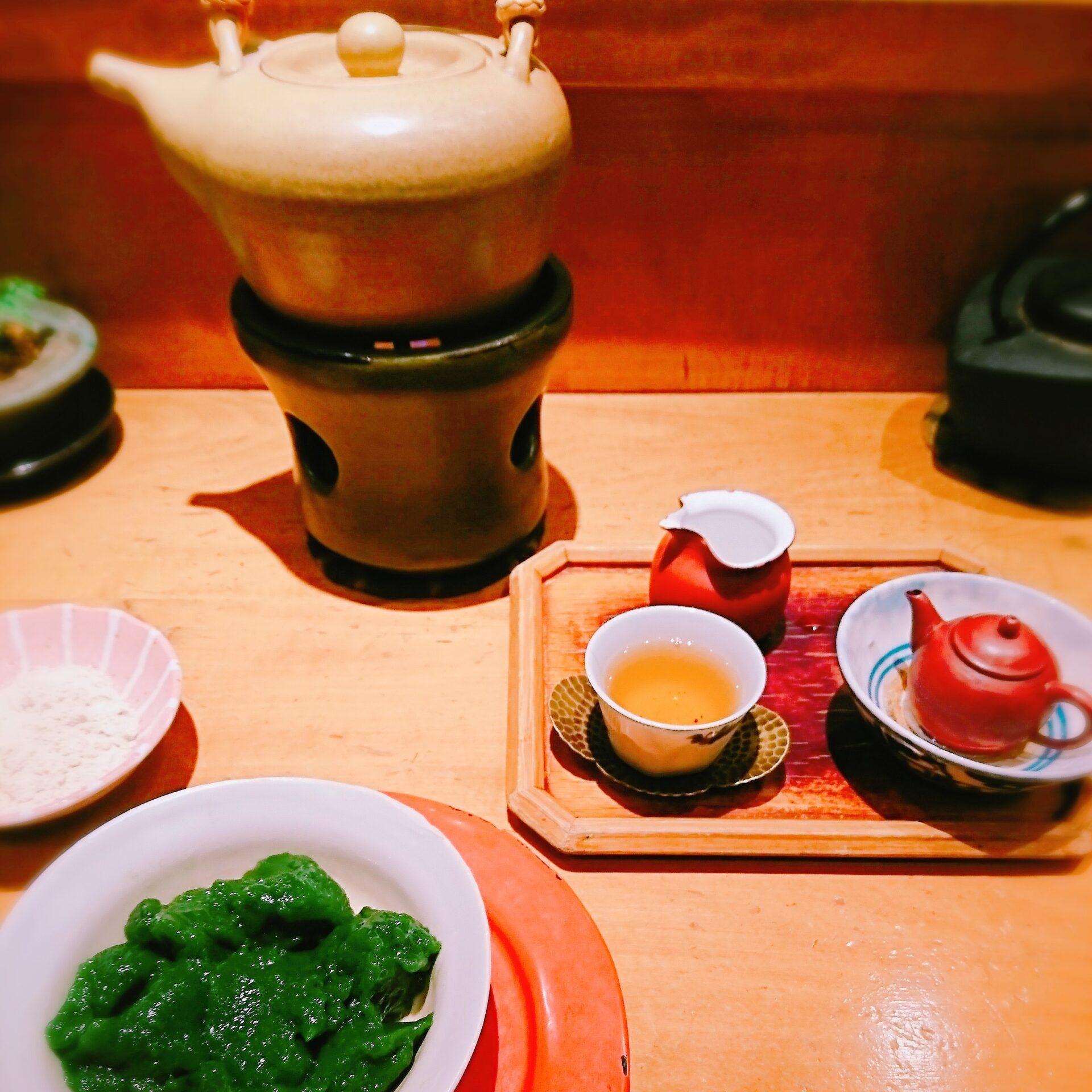京都,先斗町,鴨川