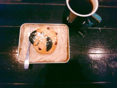 中崎 コーヒー