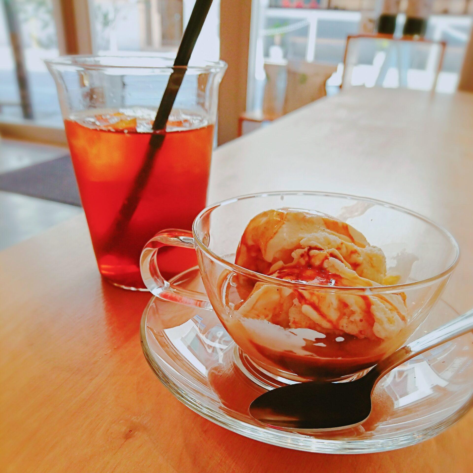神戸 コーヒー