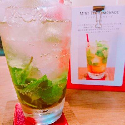 カフェ,祇園