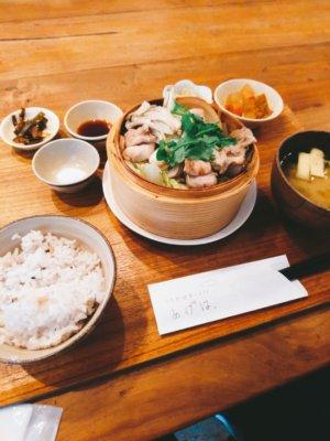 神戸,三宮,カフェ