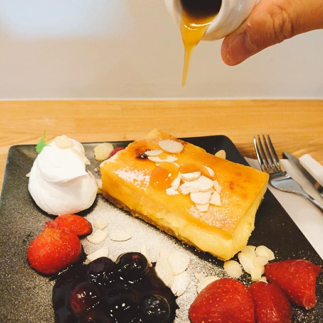チーズケーキ,スイーツ,カフェ