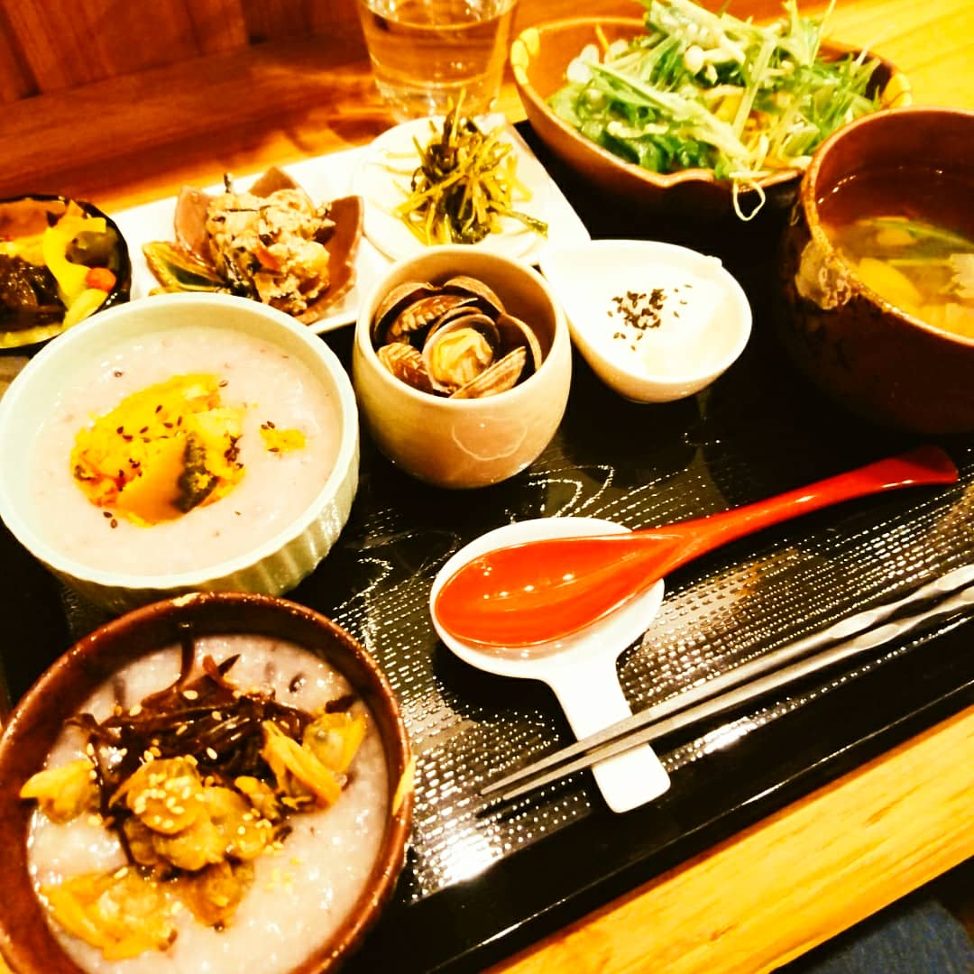 三宮,ランチ,神戸