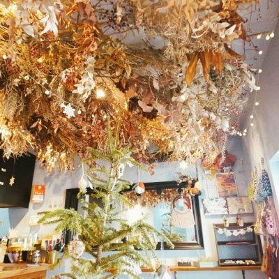 神戸,異人館,カフェ