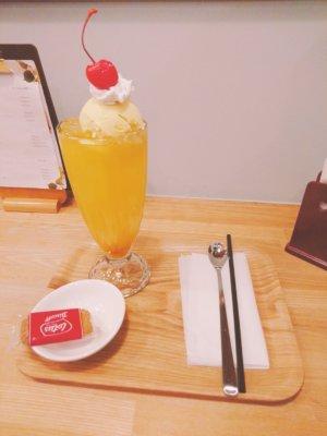 中崎,カフェ,大阪