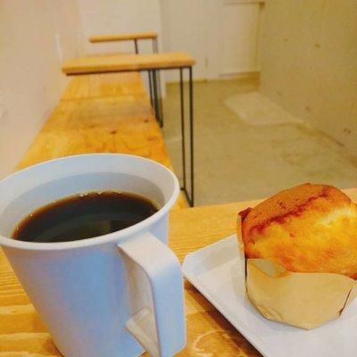 西天満,南森町,カフェ
