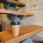 中崎町,コーヒー,カフェ