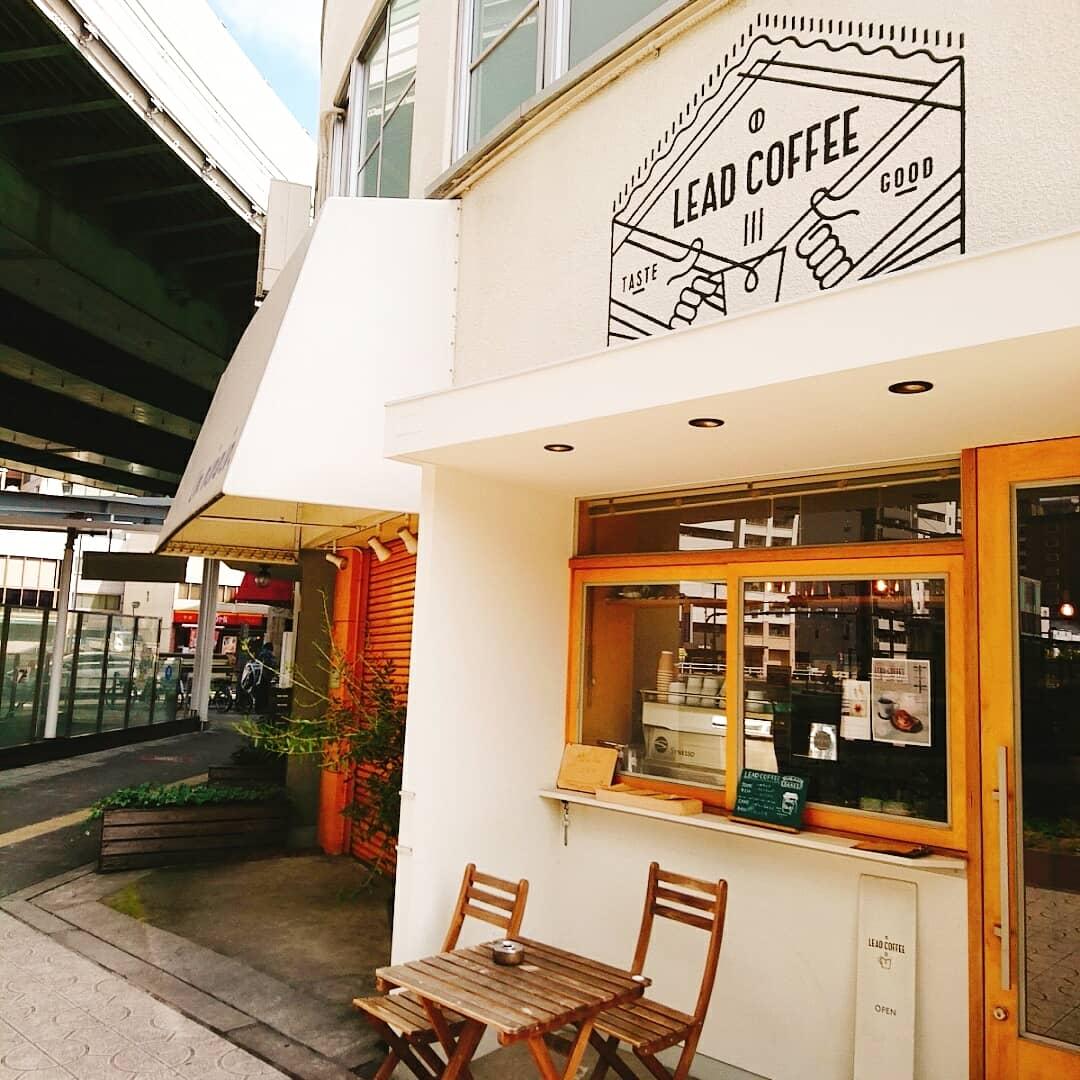 桜川,コーヒー,カフェ