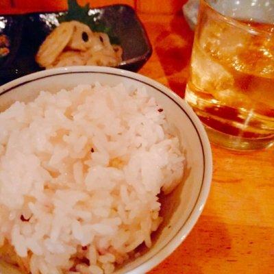 烏丸,京都,ディナー
