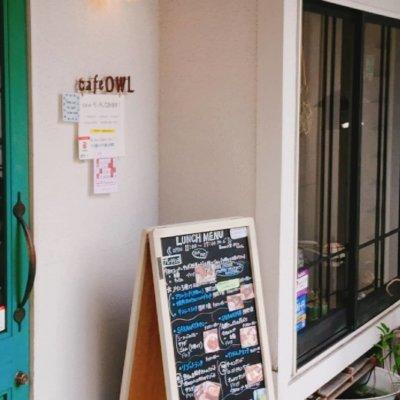 京都,烏丸,カフェ