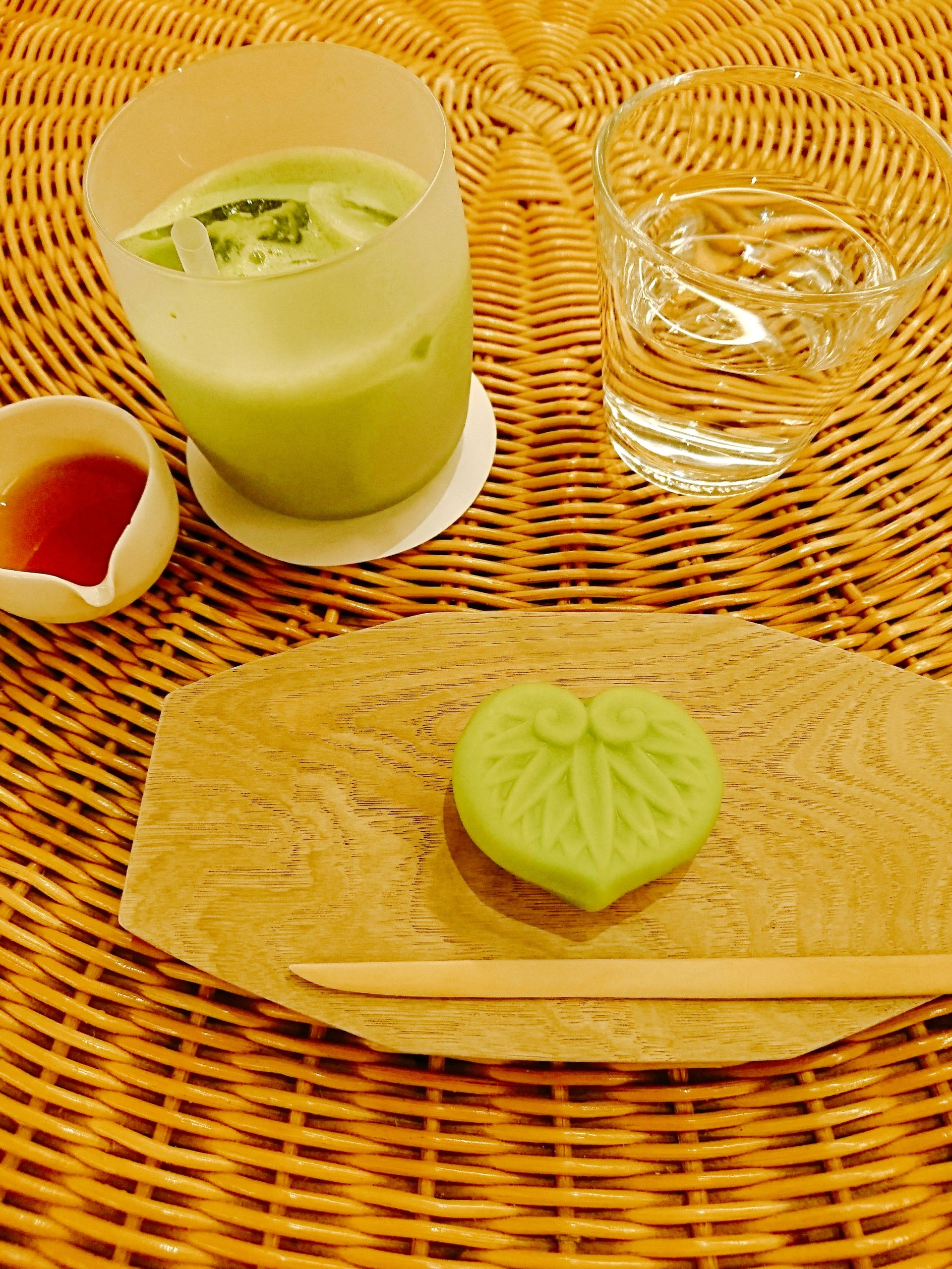 京都,祇園,カフェ