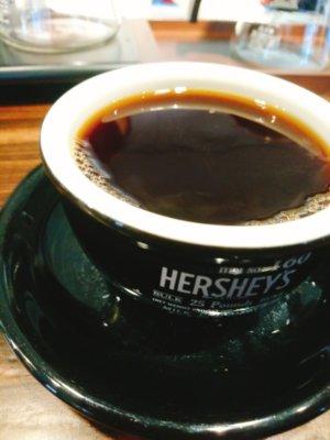 堀江,大阪,カフェ