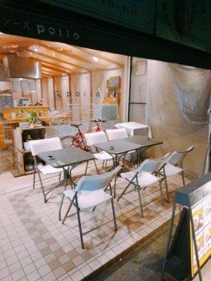 大阪,心斎橋,ランチ,カフェ,ディナー