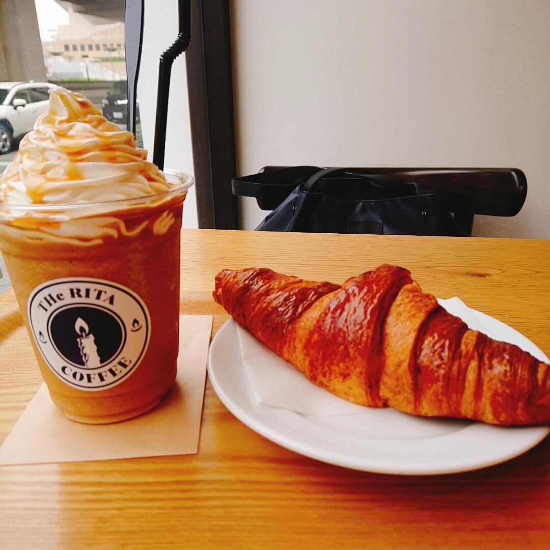 難波,カフェ,大阪