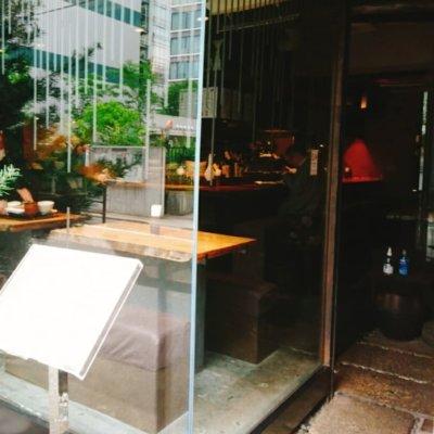 大阪,堂島,梅田,ランチ,和食