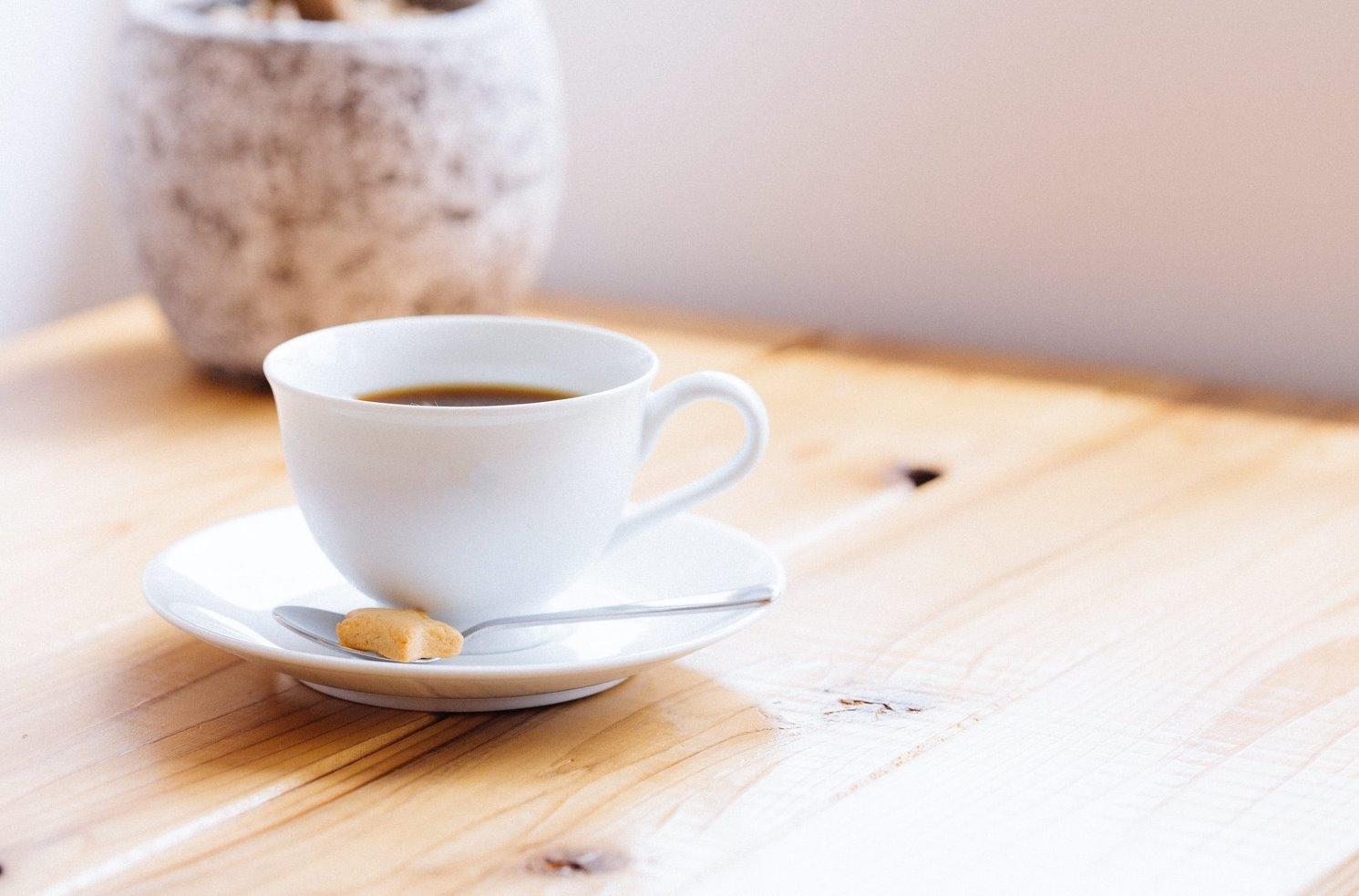 大阪.梅田,堂島,カフェ,コーヒー