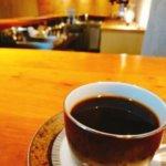 肥後橋,靭本町,カフェ,喫茶,大阪