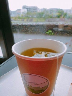 京都,カフェ,モーニング,ランチ