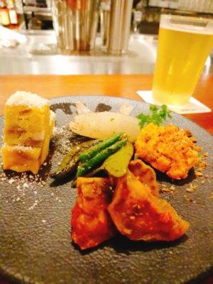 京都,七条,ディナー,ランチ