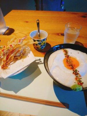 京都,下鴨神社,ランチ,カフェ