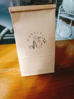 ならまち,奈良県,近鉄奈良,カフェ,コーヒー