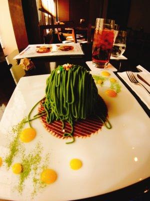京都,カフェ,スイーツ,ランチ,チョコレート