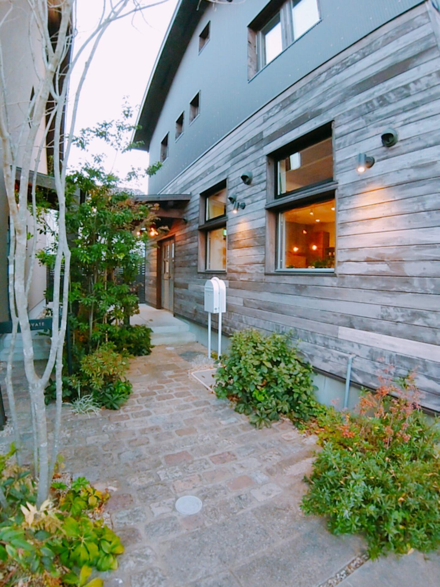 滋賀県,カフェ,スイーツ,大津カフェ,オシャレ