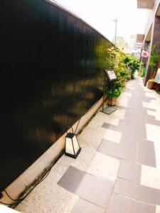 京都,烏丸御池,甘味処,カフェ,テイクアウト