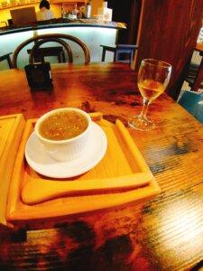 京都,清水五条,カフェ,テイクアウト,穴場